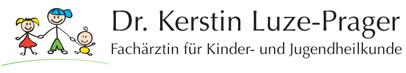 Dr. Kerstin Luze-Prager